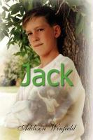 Jack - Winfield, Addison