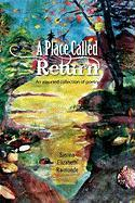 A Place Called Return - Raimonde, Sienna Elizabeth