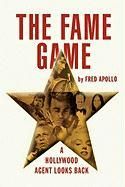 The Fame Game - Apollo, Fred