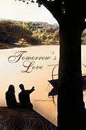 Tomorrow's Love - Cook, Christina