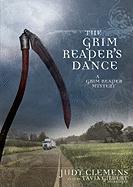 The Grim Reaper's Dance - Clemens, Judy