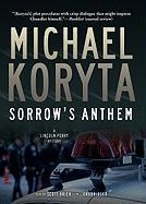 Sorrow's Anthem - Koryta, Michael