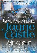 Midnight Crystal - Castle, Jayne; Krentz, Jayne Ann
