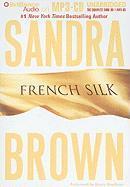French Silk - Brown, Sandra