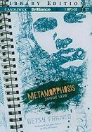 Metamorphosis: Junior Year - Franco, Betsy