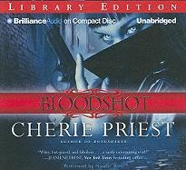 Bloodshot - Priest, Cherie