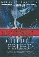 Bloodshot - Priest, Cherie