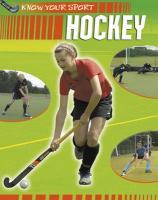 Hockey. Clive Gifford - Gifford; Gifford, Clive