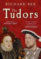 Tudors - Rex, Richard