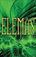 Elemas - F, Lan