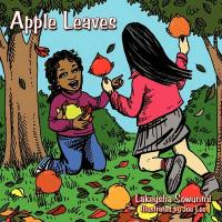 Apple Leaves - Sowunmi, Lakeysha