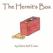 The Hermit's Box - Tucker, Valerie Nell