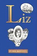 Liz - Ratcliffe, Bill