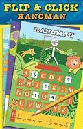Flip & Click Hangman
