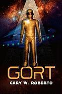 Gort - Roberto, Gary W.