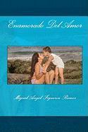 Enamorado del Amor - Figueroa Ramos, Miguel Angel