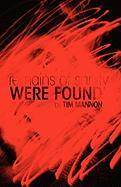 The Remains of Sanity Were Found - Mannon, Tim