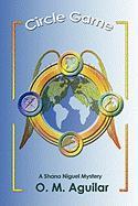 Circle Game - Aguilar, O. M.