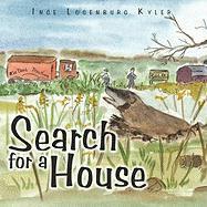 Search for a House - Logenburg Kyler, Inge