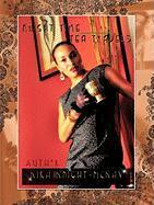Knight Time Tea Travels - Knight-McKay, Kira