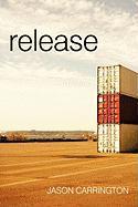 Release - Carrington, Jason