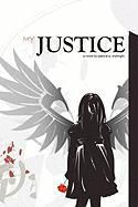 My Justice - McKnight, Patricia A.
