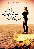 A Lifetime of Regrets - Rowley, C. J.
