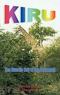 Kiru: The Bucolic Boy of the Savannah - Shanyinde, Partson Danny