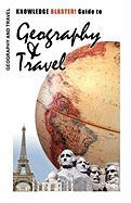 Knowledge Blaster! Guide to Geography and Travel - Productions, Yucca Road