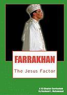 Farrakhan - Muhammad, Rasheed L.