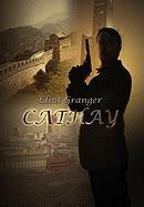 Cathay - Granger, Clint