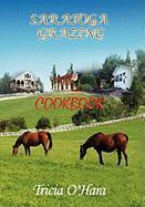 Saratoga Grazing - O'Hara, Tricia