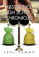 Abstinence High School Chronicles - Penne, Levi