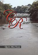 The Childhood River - Yuan, Quipu Mai