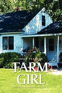 Farm Girl - Joyce Pearson