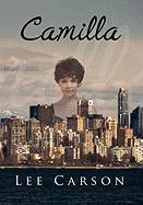 Camilla - Carson, Lee