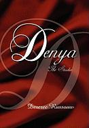Denya - Russouw, Deseree