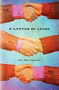 A Lifetime of Leads - Schlesinger, Mel