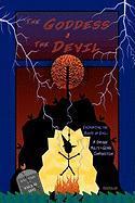 The Goddess & the Devil - Querolus