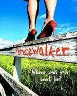Fencewalker - Tomkins, Dayspring