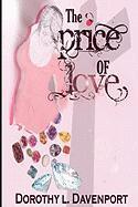 The Price of Love - Davenport, Dorothy L.