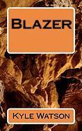 Blazer - Watson, Kyle