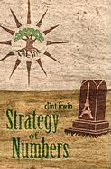Strategy of Numbers - Irwin, Clint