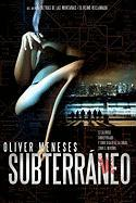 Subterr Neo - Meneses, Oliver