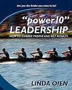 Power10 Leadership - Oien, Linda