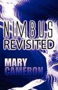 Nimbus Revisited - Cameron, Mary