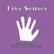 Five Senses - Rue, Danny