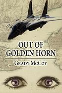 Out of Golden Horn - McCoy, Grady