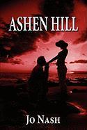 Ashen Hill - Nash, Jo