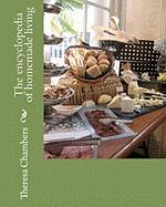 The Encyclopedia of Homemade Living - Chambers, MS Theresa Marie